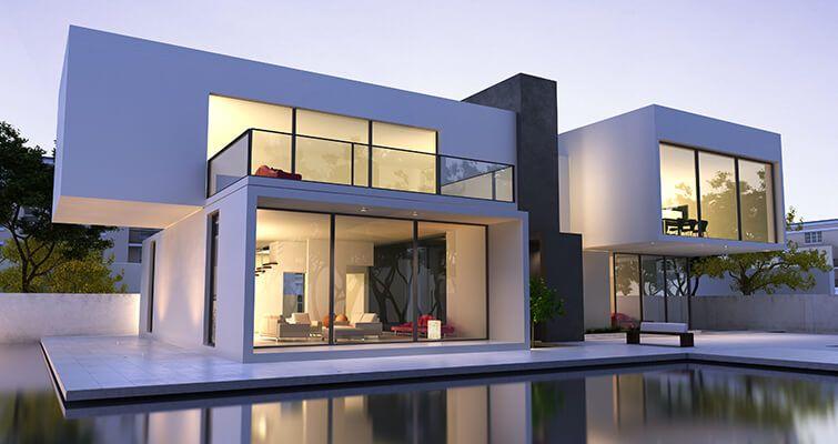 header-property-2.jpg